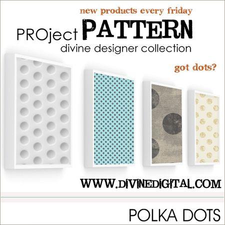Dd_projectpattern110510
