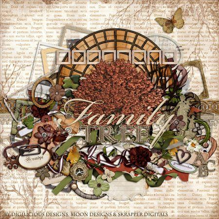 Familytreepv