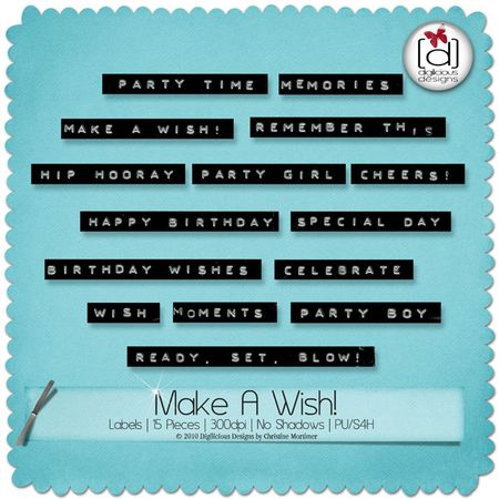 Digilicious_makeawishlabels_prev600