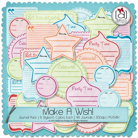 Digilicious_makeawishjournalpack_prev600