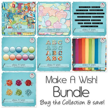 Digilicious_makeawishbundle_prev600