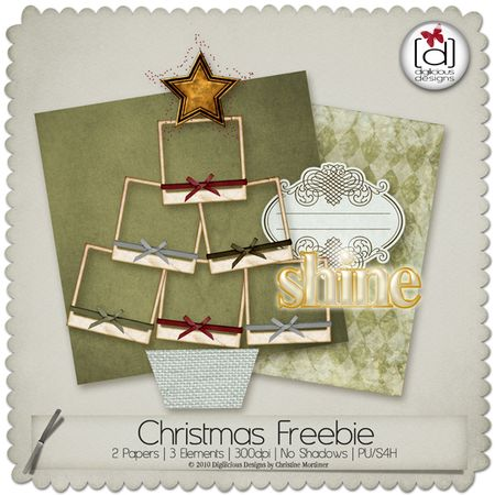 Digilicious_christmasfreebie_prev600