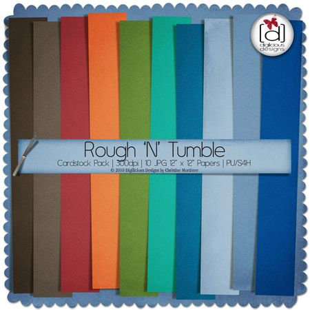Digilicious_roughntumblecardstock_prev600