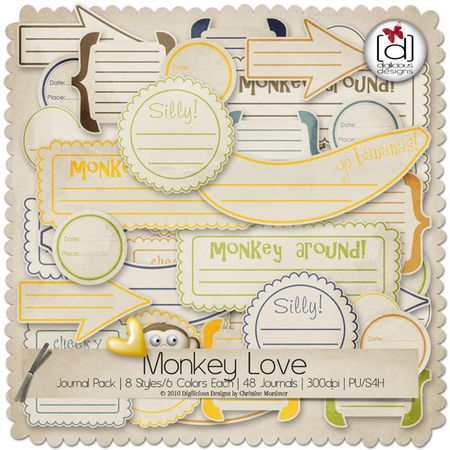 Digilicious_monkeylove_journals_prev600