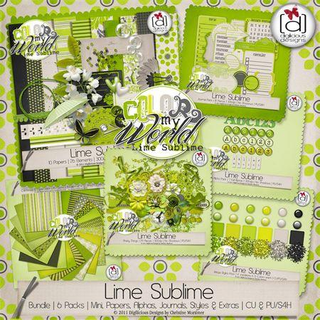 Digilicious_limesublime_bundle_prev600