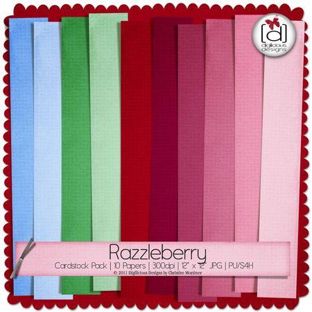 Digilicious_razzleberrycardstock_prev600