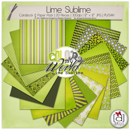 Digilicious_limesublime_cardpaper_prev600