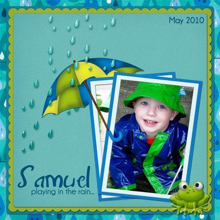Sns_rain600