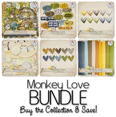 Digilicious_monkeylovebundle_prev600