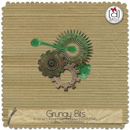 Digilicious_grungybits_prev600