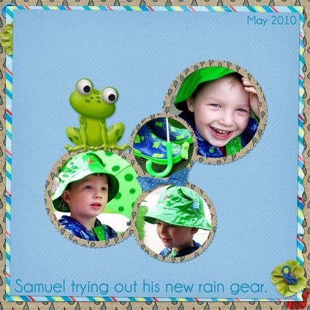 Sns_rain02600