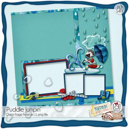 Aimeeh_puddlejumpin_qpf1_prev600
