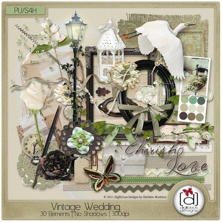 Digilicious_vintageweddingelements_prev600