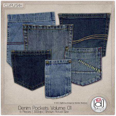 Digilicious_cu_denimpockets01_prev600
