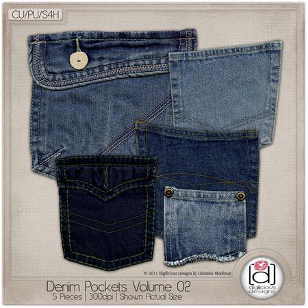Digilicious_cu_denimpockets02_prev600
