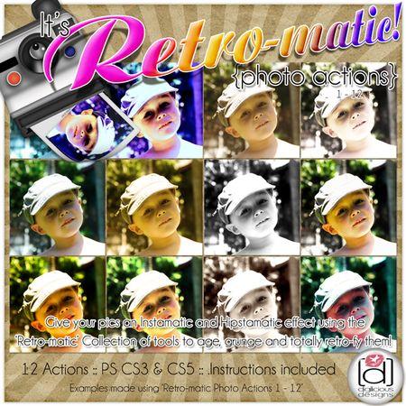 Digilicious_retromaticactions1-12_prev600
