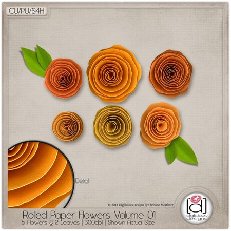Digilicious_cu_rolledflowers01_prev600
