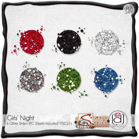 Girlsnight_prevglitter600