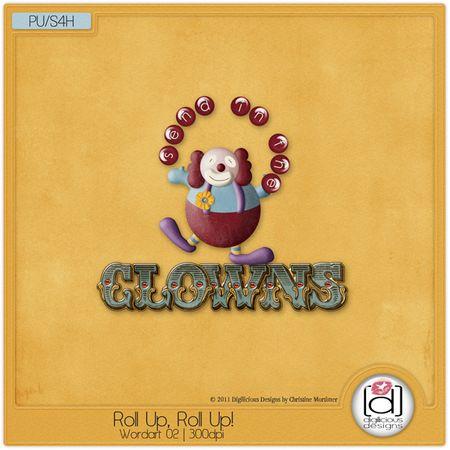 Digilicious_rollupwa02_prev600