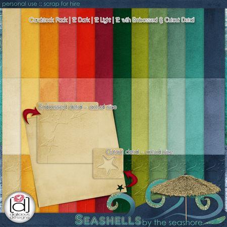 Digilicious_seashells_2prev600