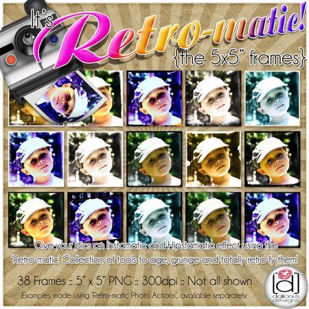 Digilicious_retromaticframes5x5_prev600