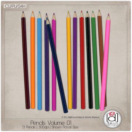 Digilicious_cu_pencils01_prev600