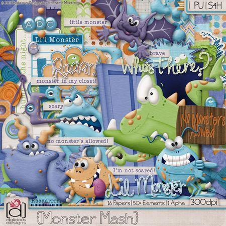 Digilicious_monstermashkit_prev600