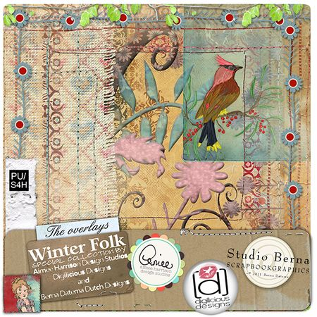 WinterFolk_overlays_prev
