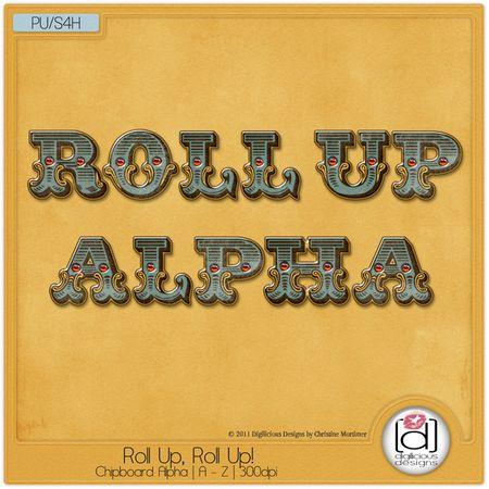 Digilicious_rollupalpha_prev600