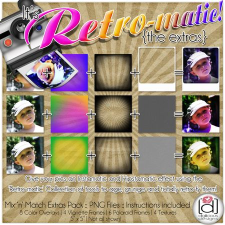 Digilicious_retromaticextras_prev600