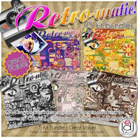 Digilicious_retromaticbundlekit_prev600