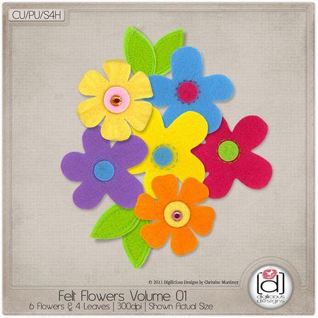 Digilicious_cu_feltflowers01_prev600