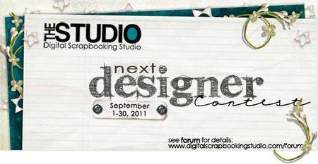 TheStudio_NextDesigner_AD500