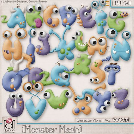 Digilicious_monstermashalpha_prev600
