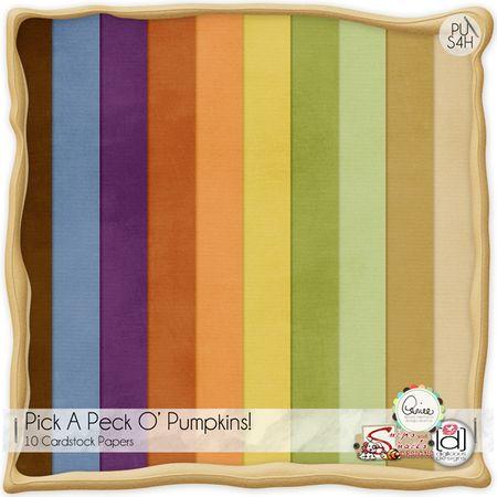 Pumpkins_cardst600