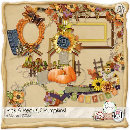 Pumpkins_clustersprev600