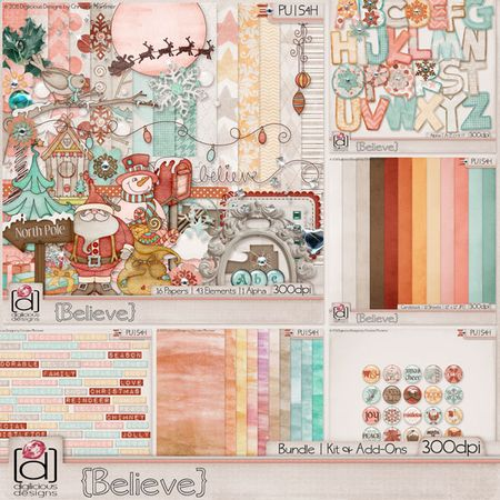 Digilicious_believe_prevbundle600