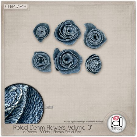 Digilicious_cu_rolleddenimflowers01_prev600