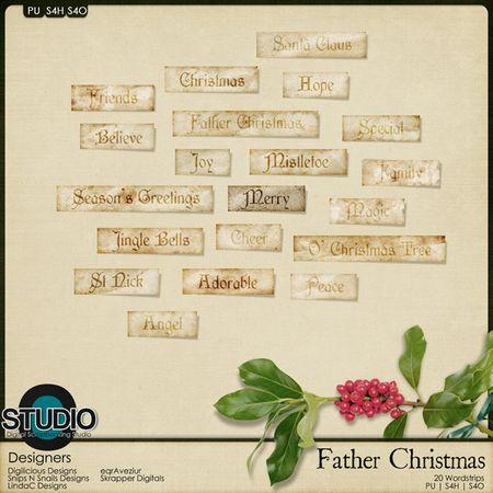 Fatherchrist_prevwordstrips600