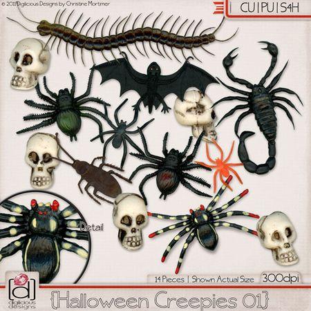 Digilicious_cu_halloween01_prev600