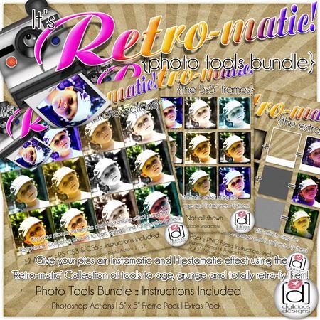 Digilicious_retromaticbundlept_prev600