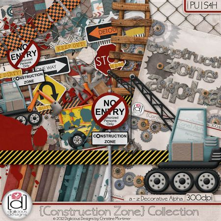 Digilicious_constructionzone_collprev600