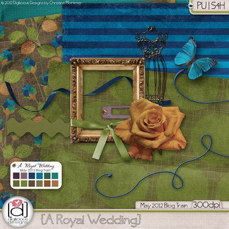 Digilicious_royalwed_prev600