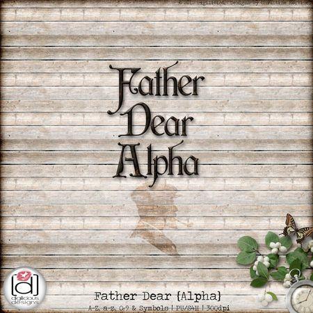 Digilicious_fatherdear_alphaprev600