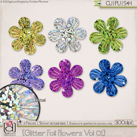 Digilicious_cu_glitterflowers01_prev600