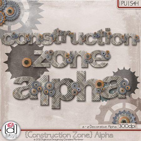 Digilicious_constructionzone_alphaprev600