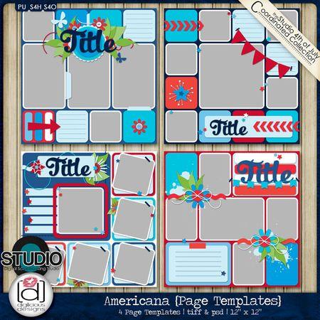 Digilicious_americana_pagetempprev600