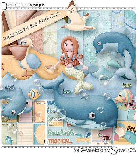 Digilicious_NLAD_mermaid_prev600a