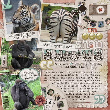 Digilicious_zoo