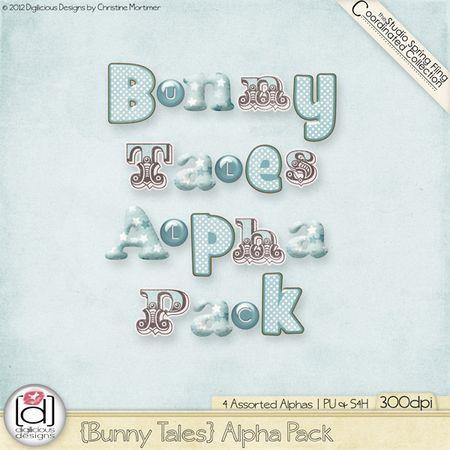 Digilicious_bunnytales_alpha_prev600